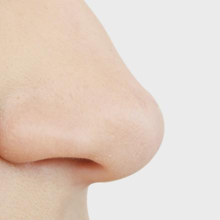 Citologia Nasal
