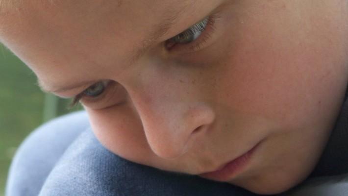Saiba o que é a gagueira e suas principais causas