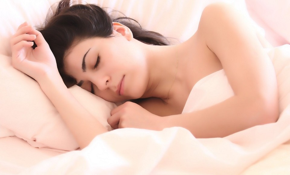 7 dicas para se ter uma boa noite de sono