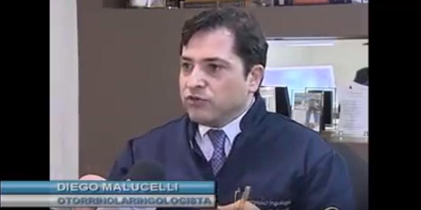 Entrevista: Especialista fala sobre a diferença entre rinite e sinusite