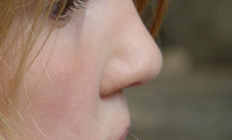 Higiene nasal: qual sua importância e como fazer