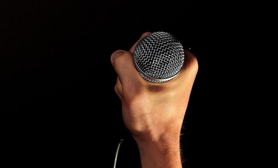 7 dicas para cuidar da voz