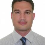 Guilherme L. Trevizan