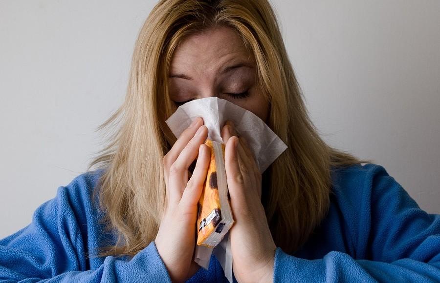 Cuidados com o ar condicionado no verão