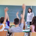 Atenção, professores: cuidados com a voz na volta às aulas