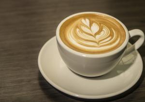 cafe-sono-horario-verao-otorrinos-curitiba