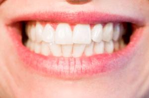 ranger-dentes-bruxismo-dtm-otorrinos-curitiba