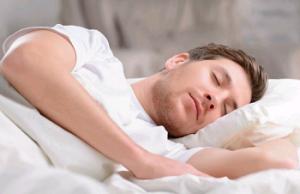 dicas-para-dormir-melhor-otorrinos-curitiba
