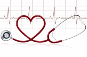Descongestionante nasal pode causar problemas no coração