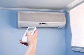 ar-condicionado-frio-problemas-saude-otorrinos-curitiba