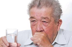 disfagia-dificuldade-engolir-alimentos-otorinos-curitiba