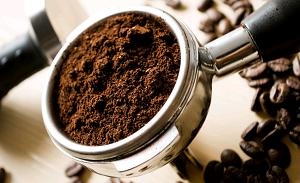 cafeina-cafe-tontura