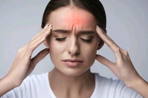 dor-de-cabeça-enxaqueca-causas-otorrinos-curitiba