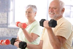 idoso-atividade-fisica-equilibrio