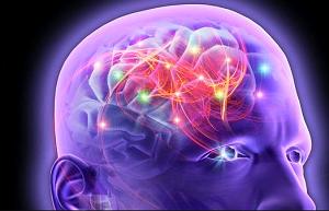 cerebro-crise-epilepsia-neurocirurgiao-otorrinos-curitiba