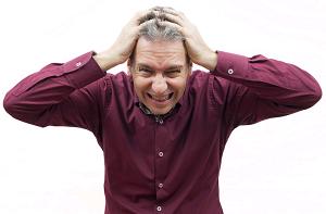 estresse-crise-epilepsia-otorrinos-curitiba