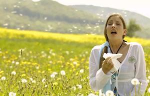 primavera-rinite-alergia-polen-otorrinos-curitiba