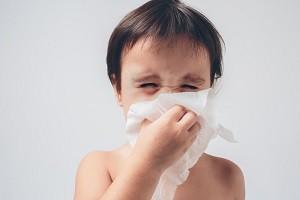 sinusite-clima-seco-alergias-otorrinos-curitiba