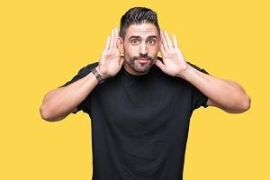 problemas-audicao-jovens-fone-ouvido-otorrinos-curitiba