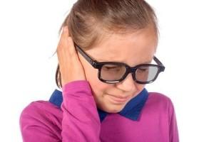 dor-objeto-ouvido-otorrinos-curitiba
